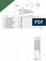 TEORI PEMBANGUNAN - DR. GUNTUR K.pdf