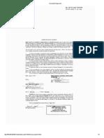 Nationstar Poa for Hsbc Gsaa Het 2005-15-2014 Hcrod