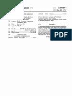 US3884964 - Dispersante AA-AB-ALCOHOL - Continua
