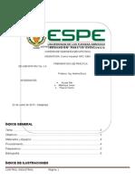 Preparatorio 2.4 Control Industrial