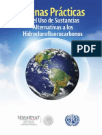 Manual Buenas Practicas Alternativas a Los HCFC_ SEMARNAT VF_20!11!2014