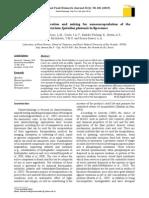 (15).pdf