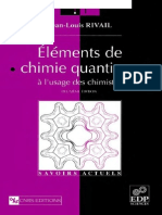 elements de chimie quantique.pdf