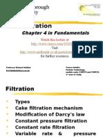 5filtration web 2015 B.pptx