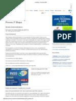 Provas da OAB-5.pdf