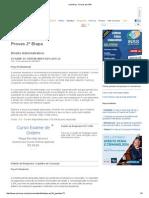 Provas da OAB9.pdf