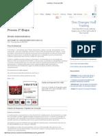 Provas da OAB-11.pdf
