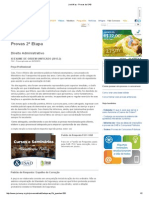 Provas da OAB-14.pdf