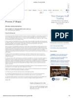 Provas da OAB-16.pdf
