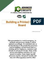 building-printed-circuit-board.pdf