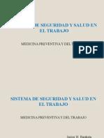 Presentacion Medicina Prventiva