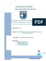 Determinación de ácido acético en vinagre.docx