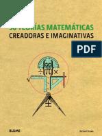 Richard Brown - 50 Teorias Matemáticas