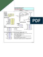 Angleflexseat.xls (Revision 1.2)
