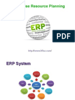 Erp Software Services | erp consulting | software testing companies india