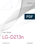 lg-l50-manual.pdf