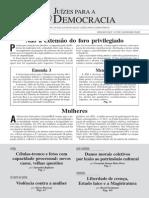 Jornal AJD n. 41