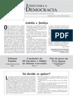 Jornal AJD n. 46