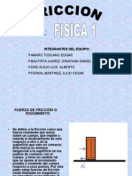 friccin1-110405115036-phpapp02