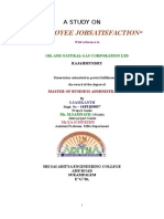 HR EMPLOYEE JOB SATISFACTIOI.doc