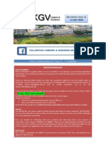 Careers Newsletter Issue 42 24July 2015