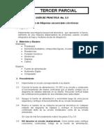 Guias_y_Practicas_2041_9
