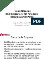 C01 Pres BK Distributors