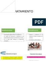 TRATAMIENTO-MARIHUANA.pptx
