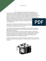 metalurgia-cottrelles.docx