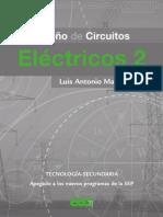 Electricidad 2 B1 AGS 07