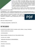 10 O Despertar Do Espirito (Psicografia Divaldo Pereira Franco - Espirito Joanna de Angelis)