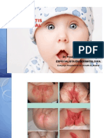 Dermatitis Del Pañal Isdin