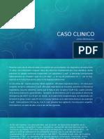 Caso Clinicoasma