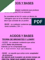 Acidos y Bases (1)