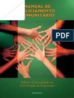 manual_policiamento_comunitario.pdf