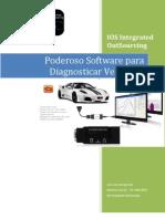 Software Para Diagnosticar Autos