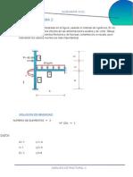 SOLUCON DE LOS PROBLEMAS 2 y5.docx