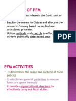 PFM2 Revised.ppt