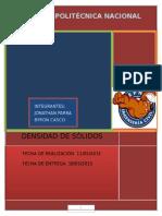 informe-3-DENSIDAD-DE-SOLIDOS (1).docx