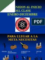 Profesor Maximo Mendez
