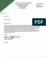 ISCAP Appeal 2012076 ATCC Transcript