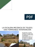 Ecaleras_mecanicas_Localizacion