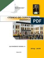 codigo_convivencia