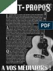 JJ Rebillard Christianzxc Seguret La Methode Guitare Country