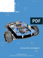 Manual-Montagem-Bot'n-Roll-ONE-A.pdf