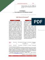 Una universidad de los movimientos sociales por Figueredo.pdf