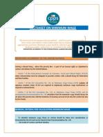 Mw Factsheet 1(1)