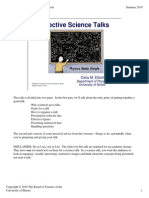 ScienceTalks.pdf