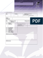 formato_para_analisis_de_noticias_economicas (1).doc