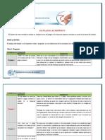 actividad_-_evaluativa_-_el_plagio